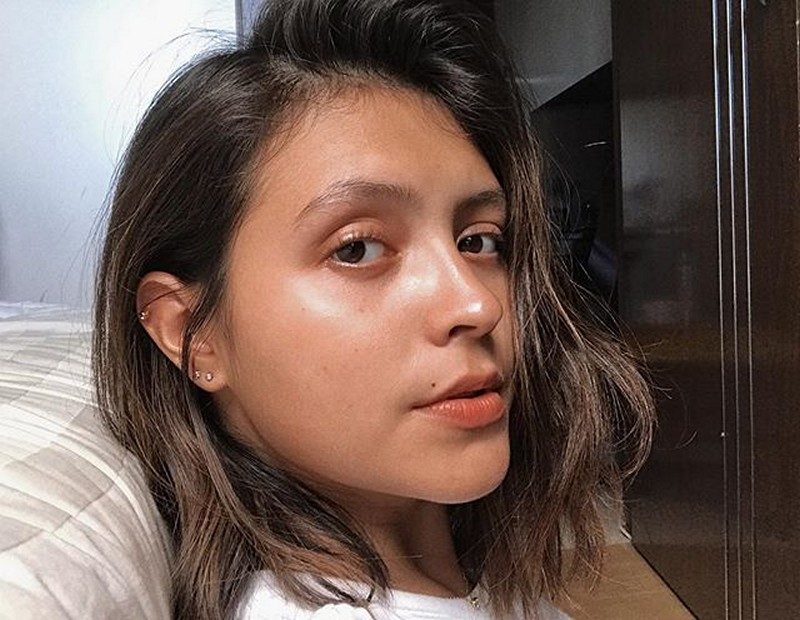 Claire Ruiz: Meet the girl who plays the role of young Catalina on Los Bastardos