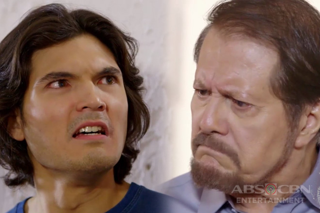 PHR Presents Los Bastardos Recap: Connor will have to prove himself as a Cadrinal